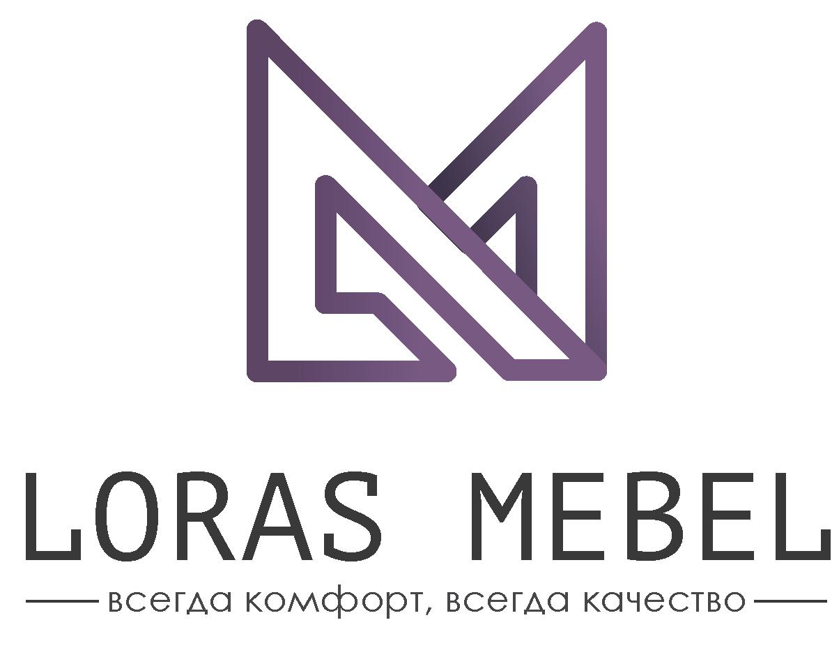 Loras Mebel